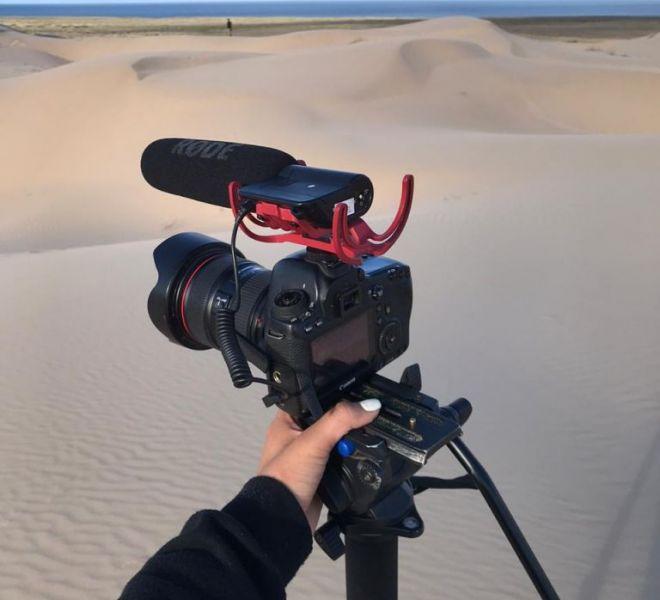 desert_camara