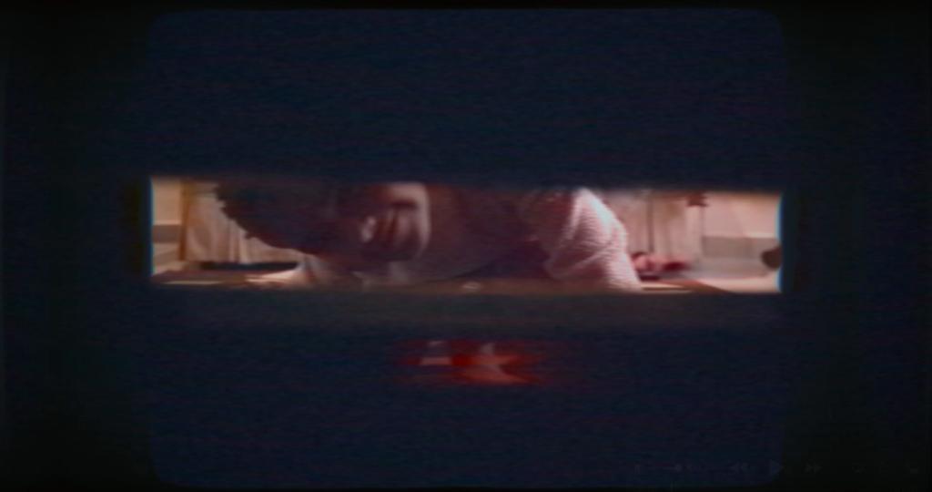 cinematography-mazatun-1