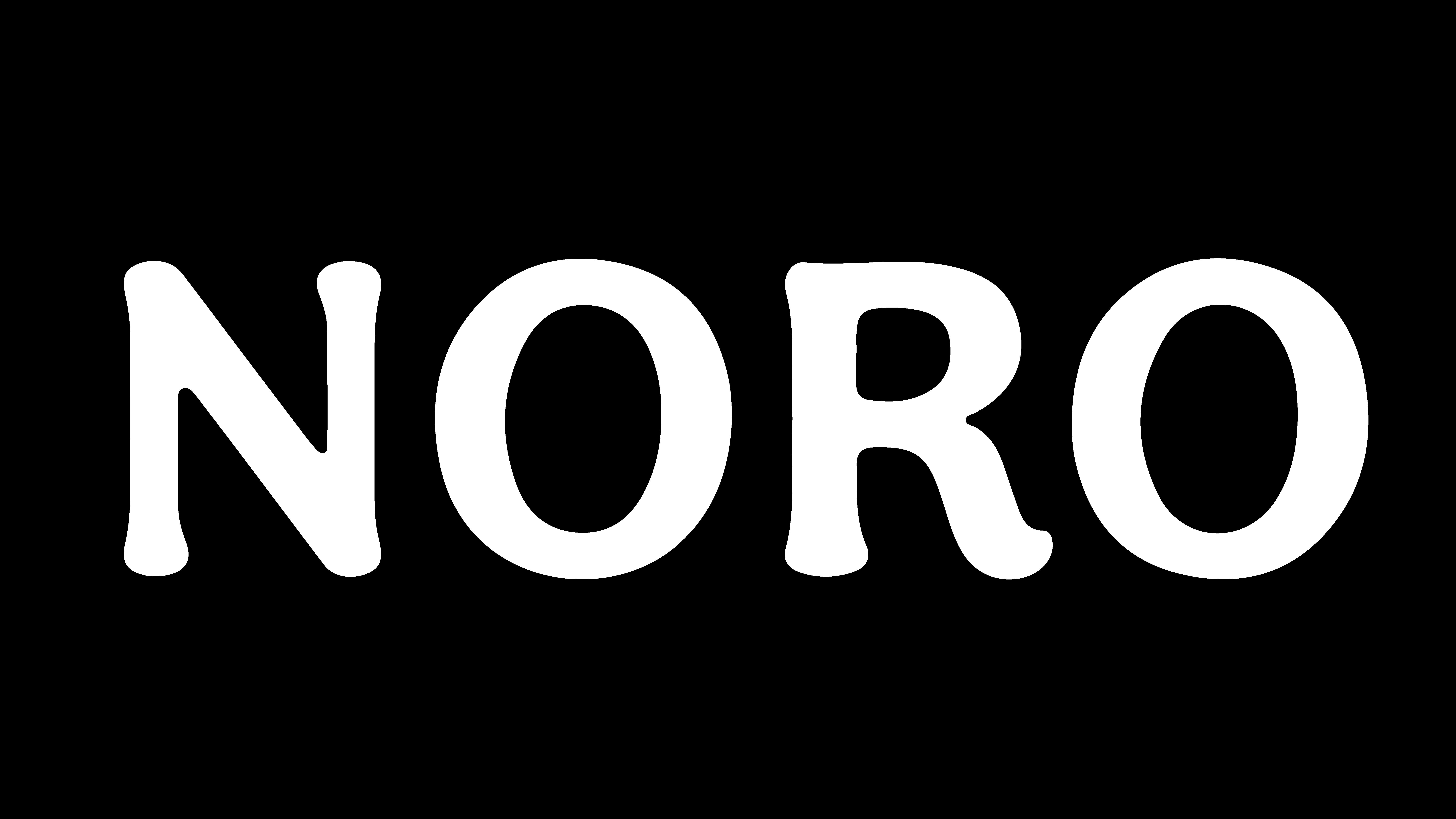 Somos Noro